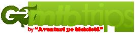 MTB Trips.com Cycling Tours Romania